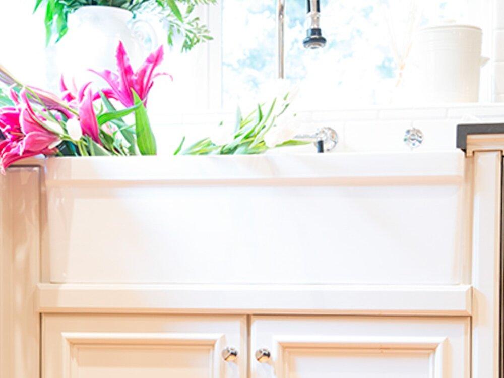 Lord Interior Design - Sherwood Master Kitchen & Great Room Remodel-7.jpg