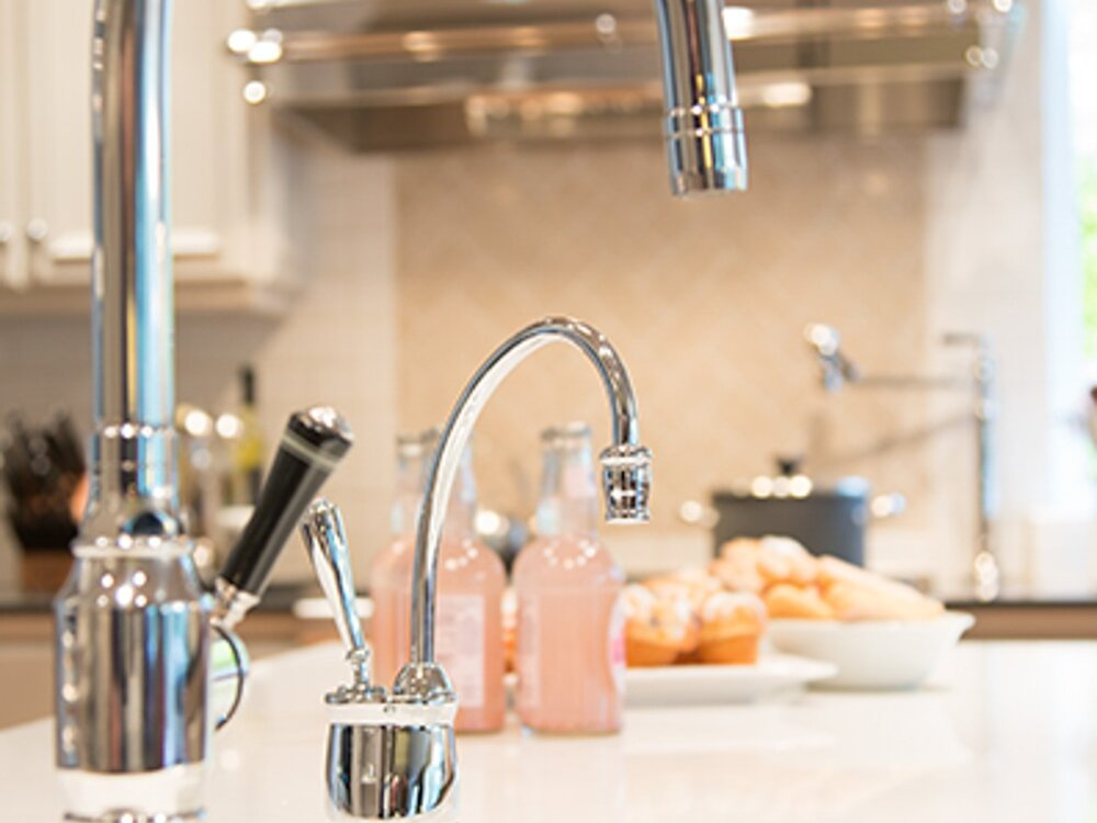 Lord Interior Design - Sherwood Master Kitchen & Great Room Remodel-8.jpg