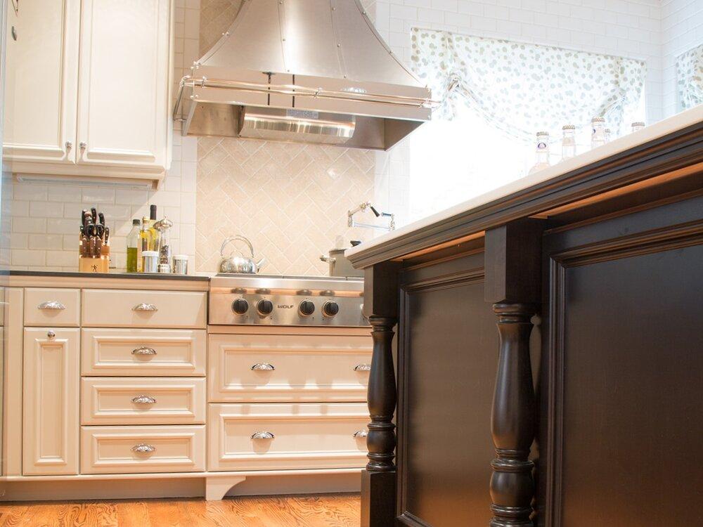 Lord Interior Design - Sherwood Master Kitchen & Great Room Remodel-12.jpg