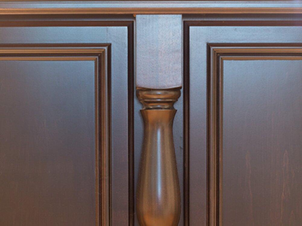 Lord Interior Design - Sherwood Master Kitchen & Great Room Remodel-10.jpg