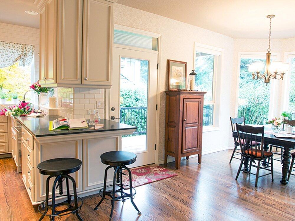 Lord Interior Design - Sherwood Master Kitchen & Great Room Remodel-26.jpg