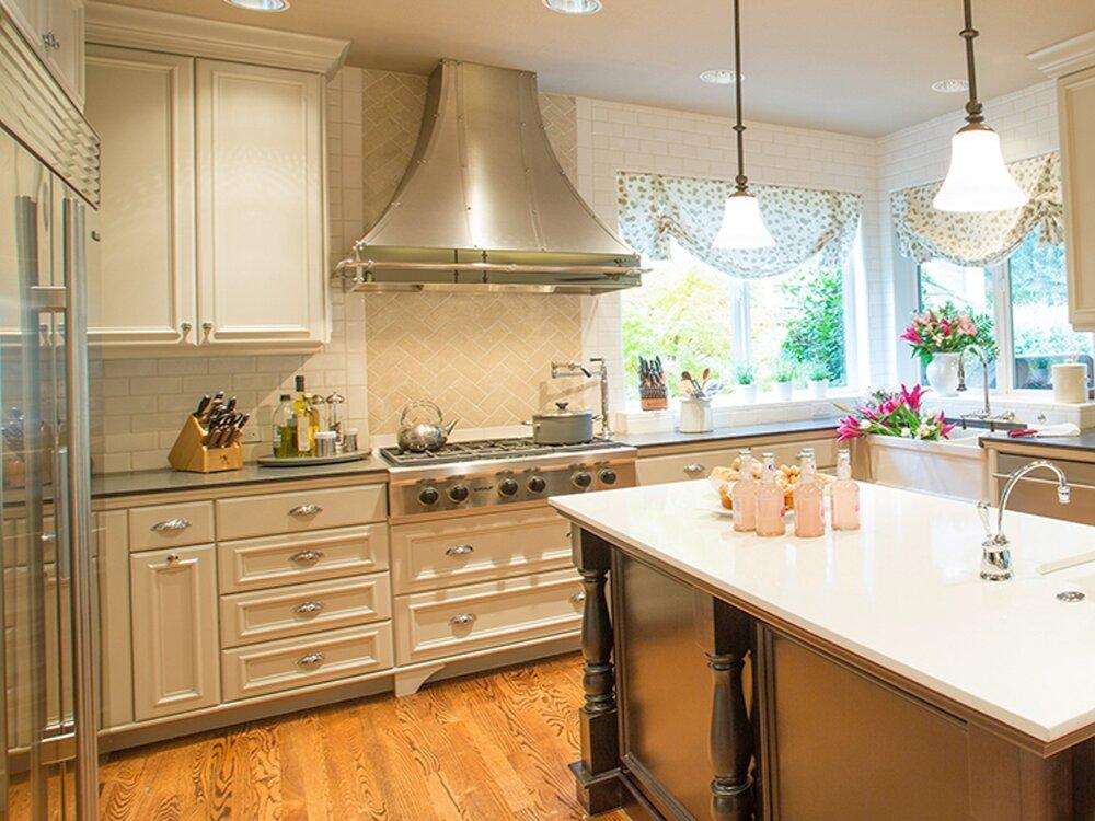 Lord Interior Design - Sherwood Master Kitchen & Great Room Remodel-27.jpg