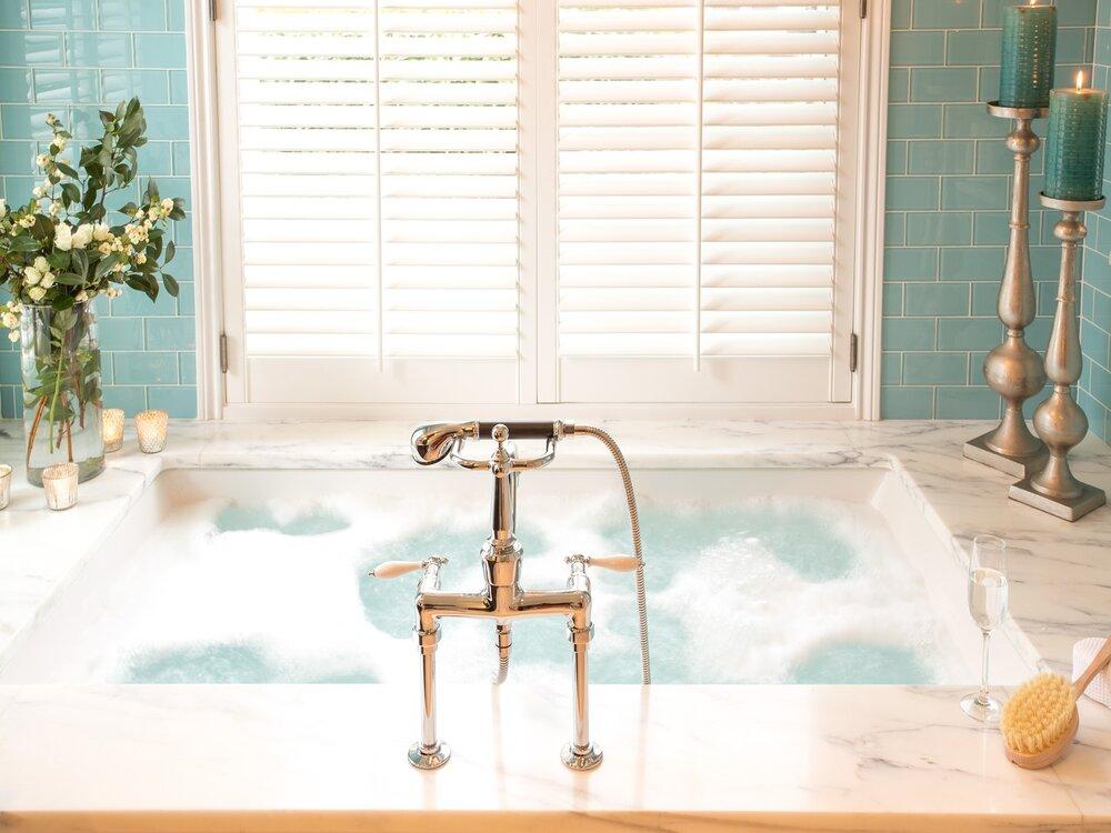 Lord Interior Design - Sherwood Master Bath Remodel-4.jpg