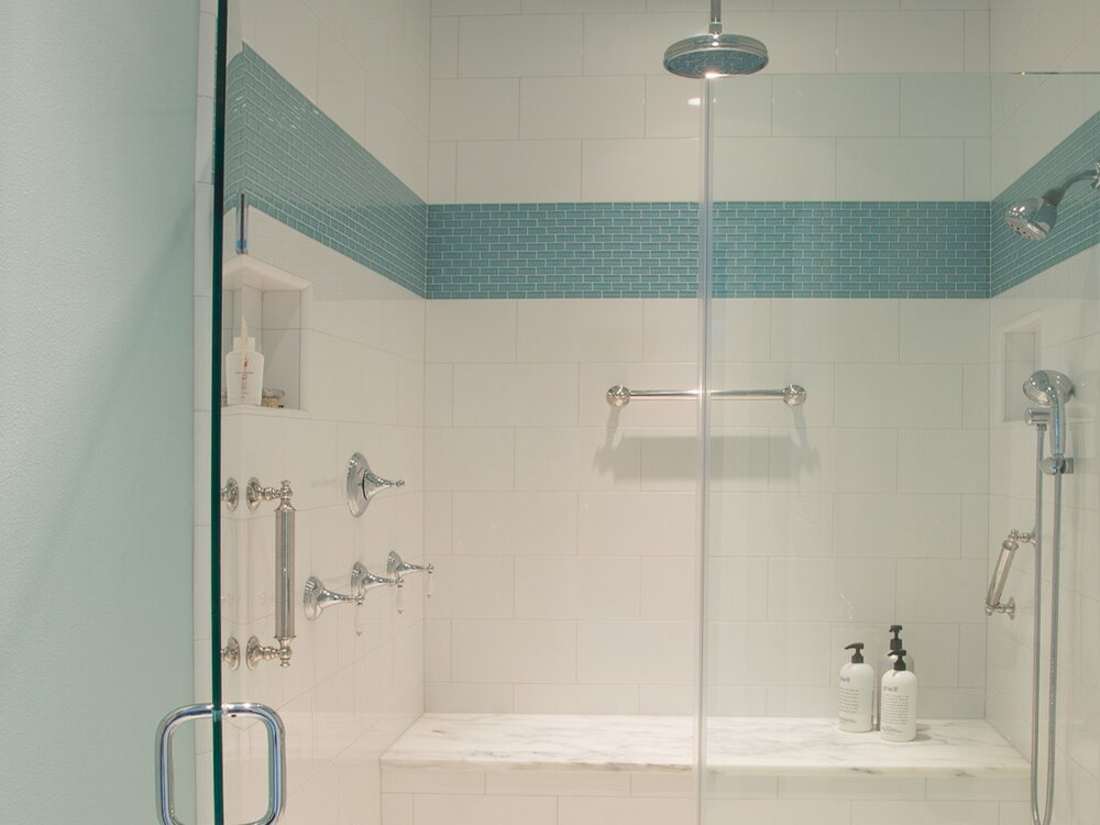Lord Interior Design - Sherwood Master Kitchen & Great Room Remodel-14.jpg