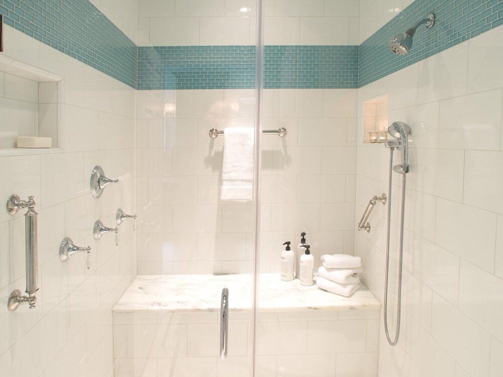 Lord Interior Design - Sherwood Master Bath Remodel-14.jpg