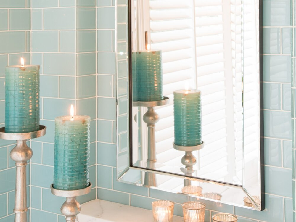 Lord Interior Design - Sherwood Master Bath Remodel-11.jpg