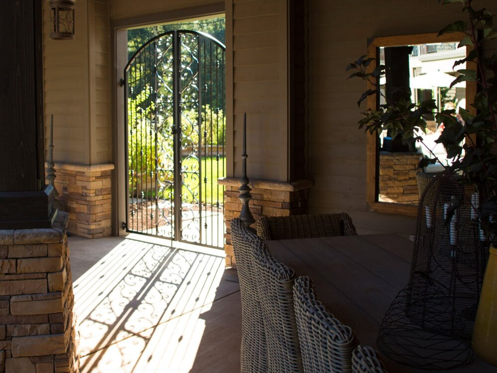 Lord Interior Design - Pete's Mountain Outdoor Kitchen and Patio Project-22.jpg