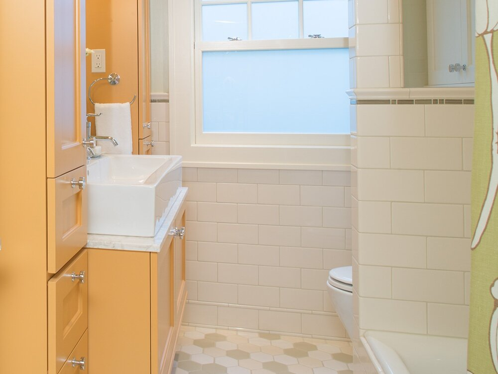 Lord Interior Design -Irvington Bathroom Remodel-3.jpg