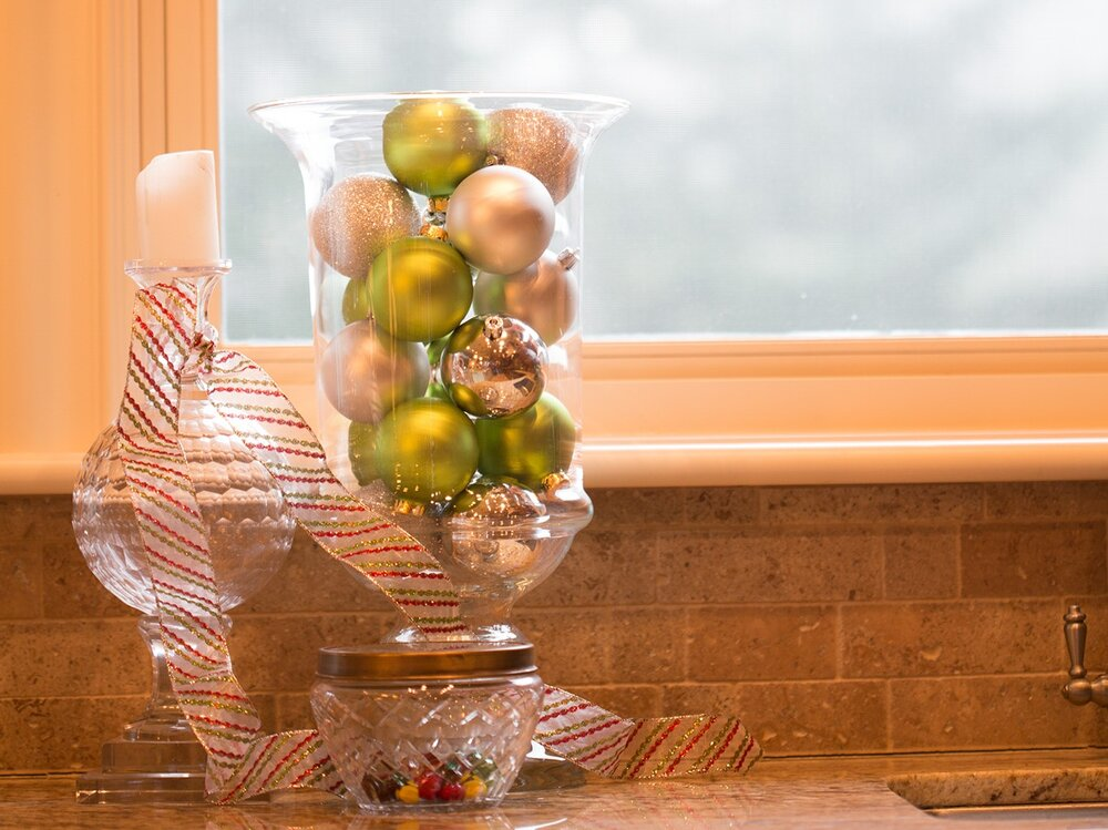 Lord Interior Design - Pete's Mountain Holiday Decorating-8.jpg