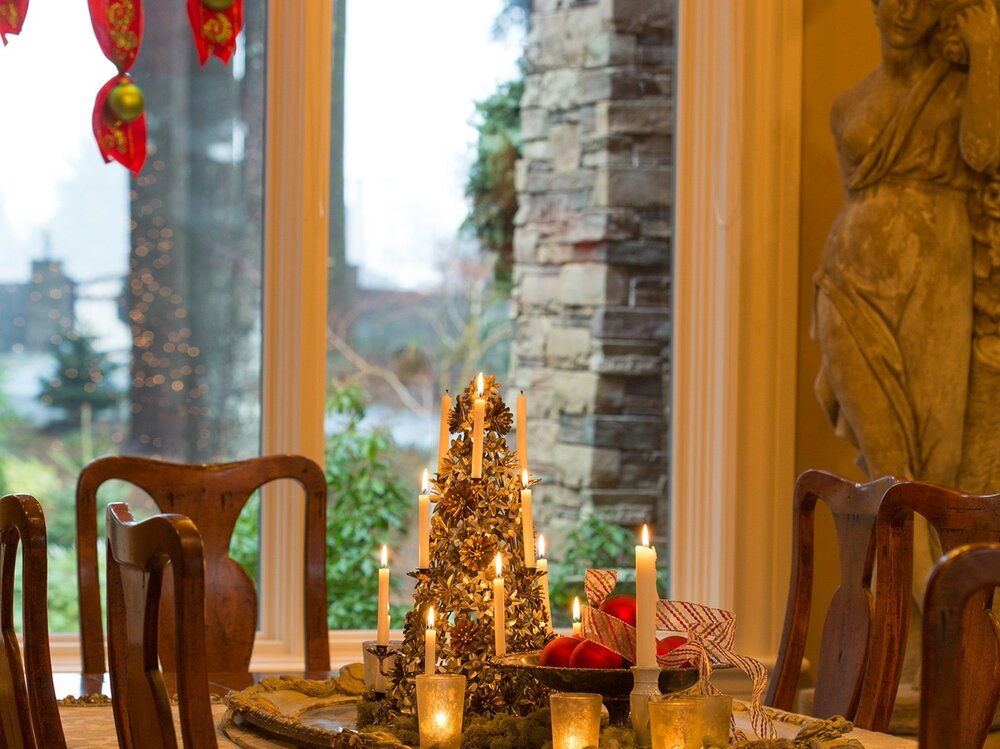 Lord Interior Design - Pete's Mountain Holiday Decorating-11.jpg