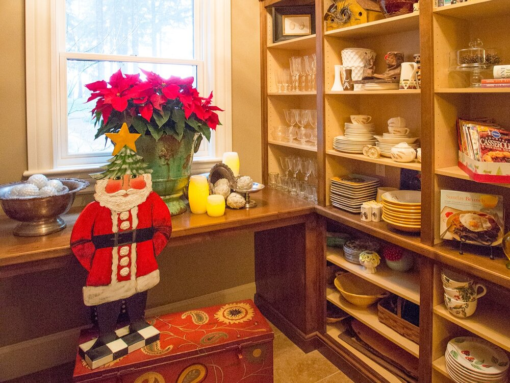 Lord Interior Design - Pete's Mountain Holiday Decorating-73.jpg