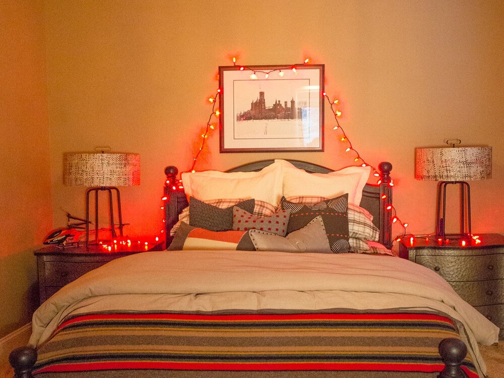 Lord Interior Design - Pete's Mountain Holiday Decorating-78.jpg
