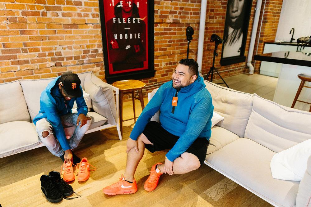 Anil_Hanasoge_FM_Founders_Nike_Toronto