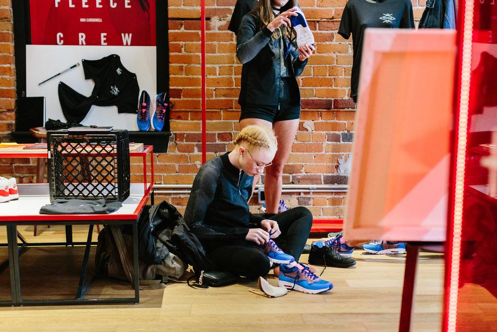 Mirian_Njoh_FMFounder_Nike_Toronto_FoundMIssing