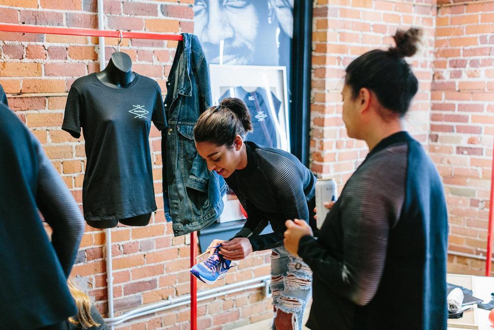 Nike_Toronto_FM_Founders_Nitasha_Goel