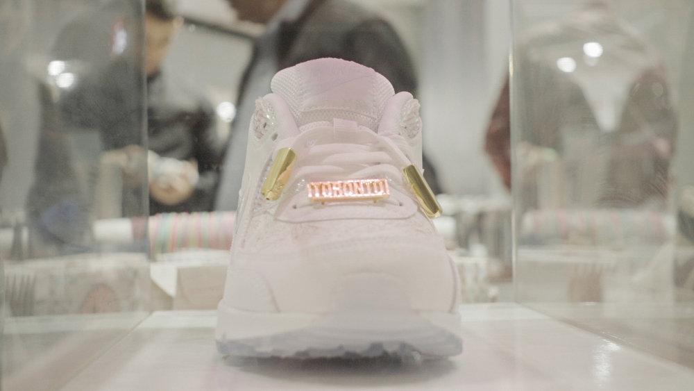 Nike-Nordstrom-FoundMissing