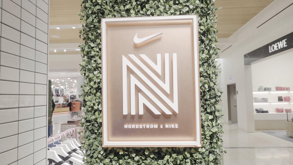 Nike-Nordstrom-Eaton-Centre