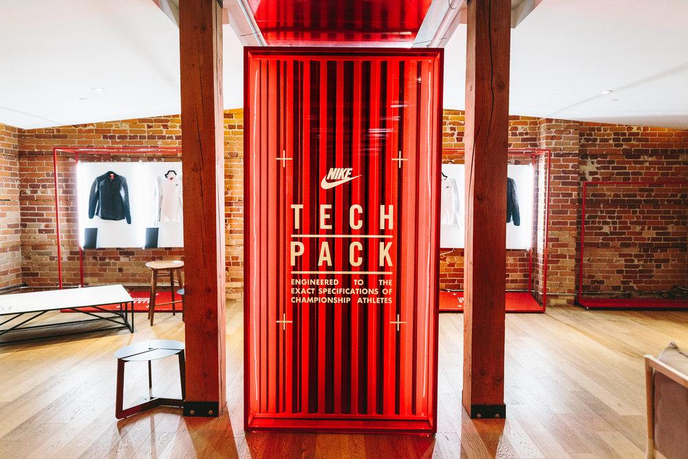 Nike_Tech_Pack_2016_Toronto