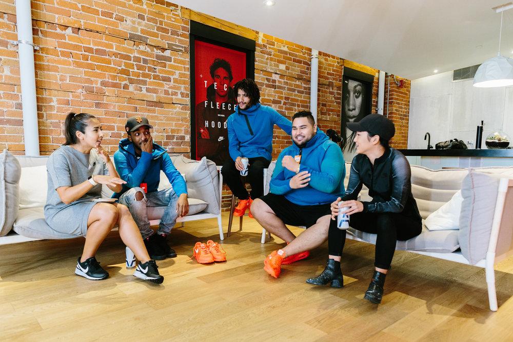 Meghan-Yuri-Young-Founders-Nike