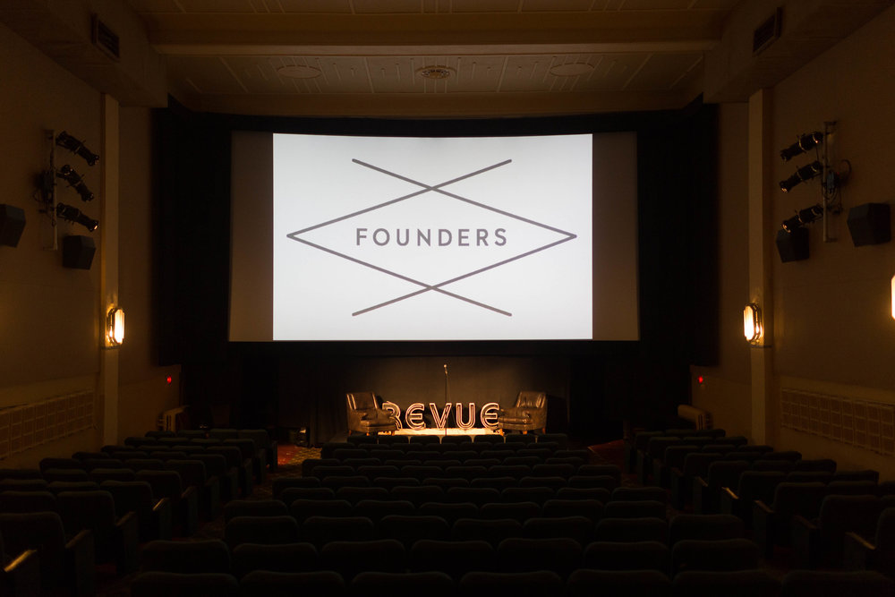 Founders-Documentary-Nike-TOronto
