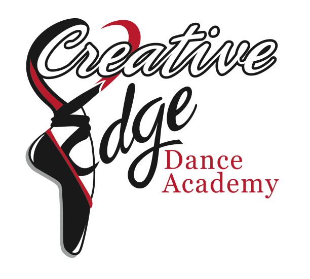 Creative Edge Dance Academy | Dance Studio New Jersey