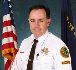 Sheriff Wolfe .jpg