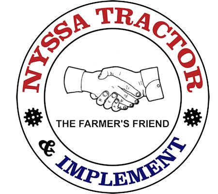Nyssa_logo_new2c_sm.png