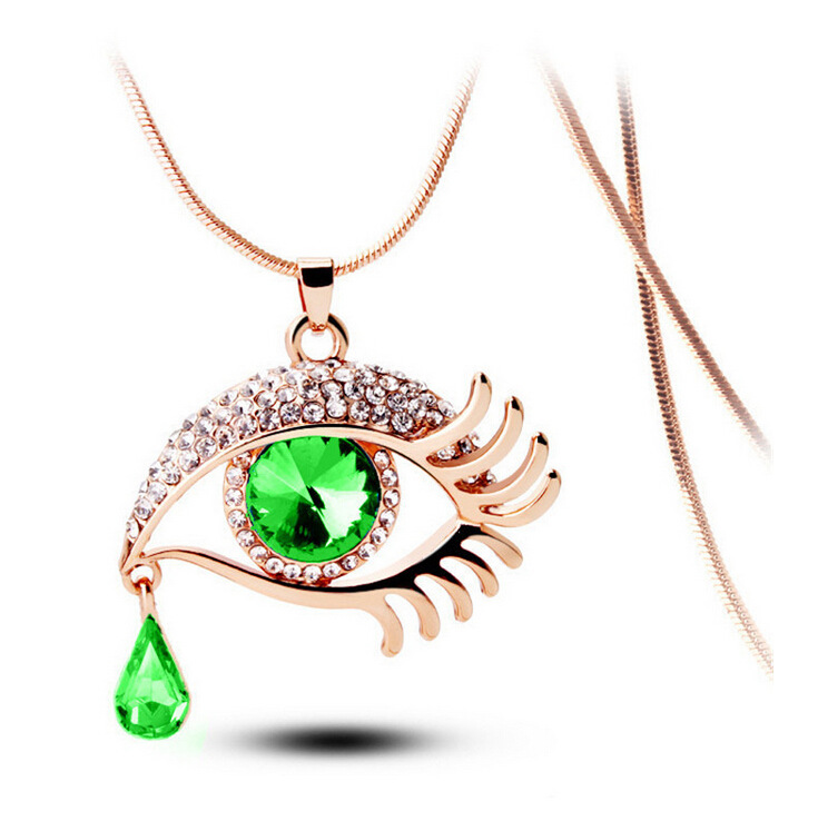 lucky-Turkey-evil-eye-pendant-necklace-crystal-tear-necklace-for-female.jpg