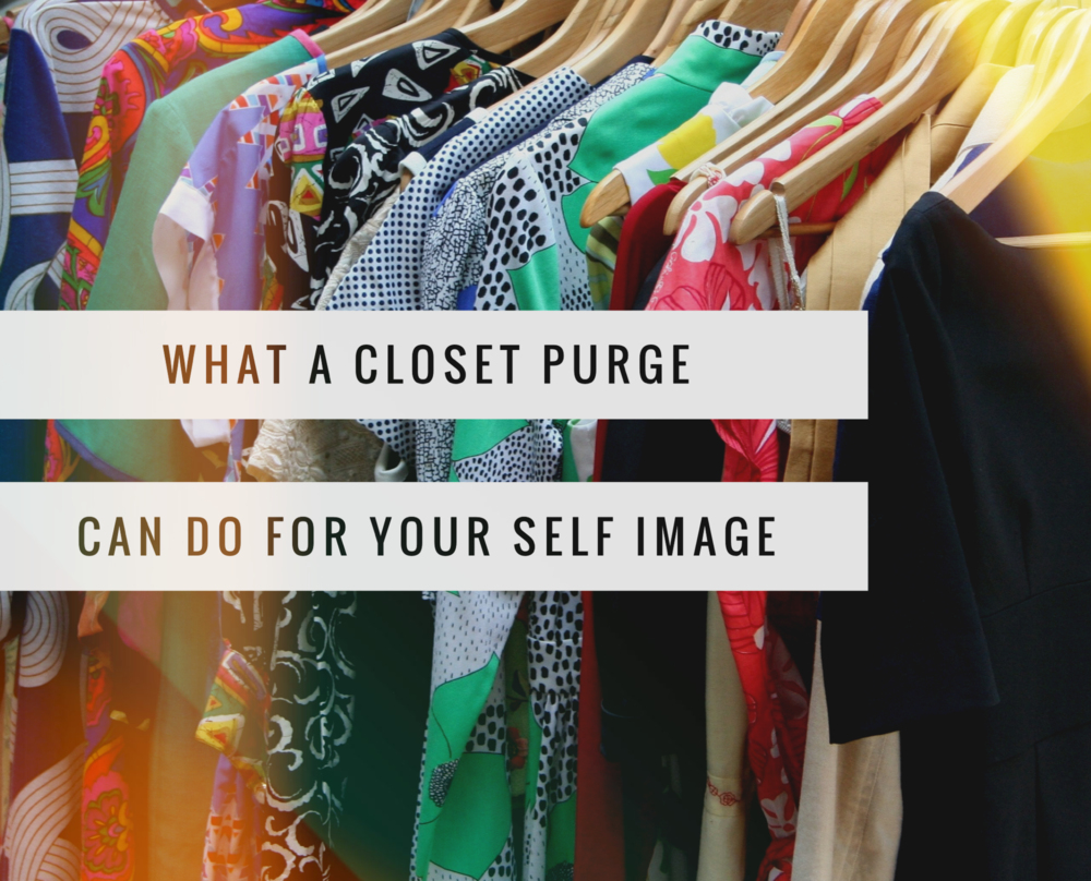 closet-purge-for-body-image.png