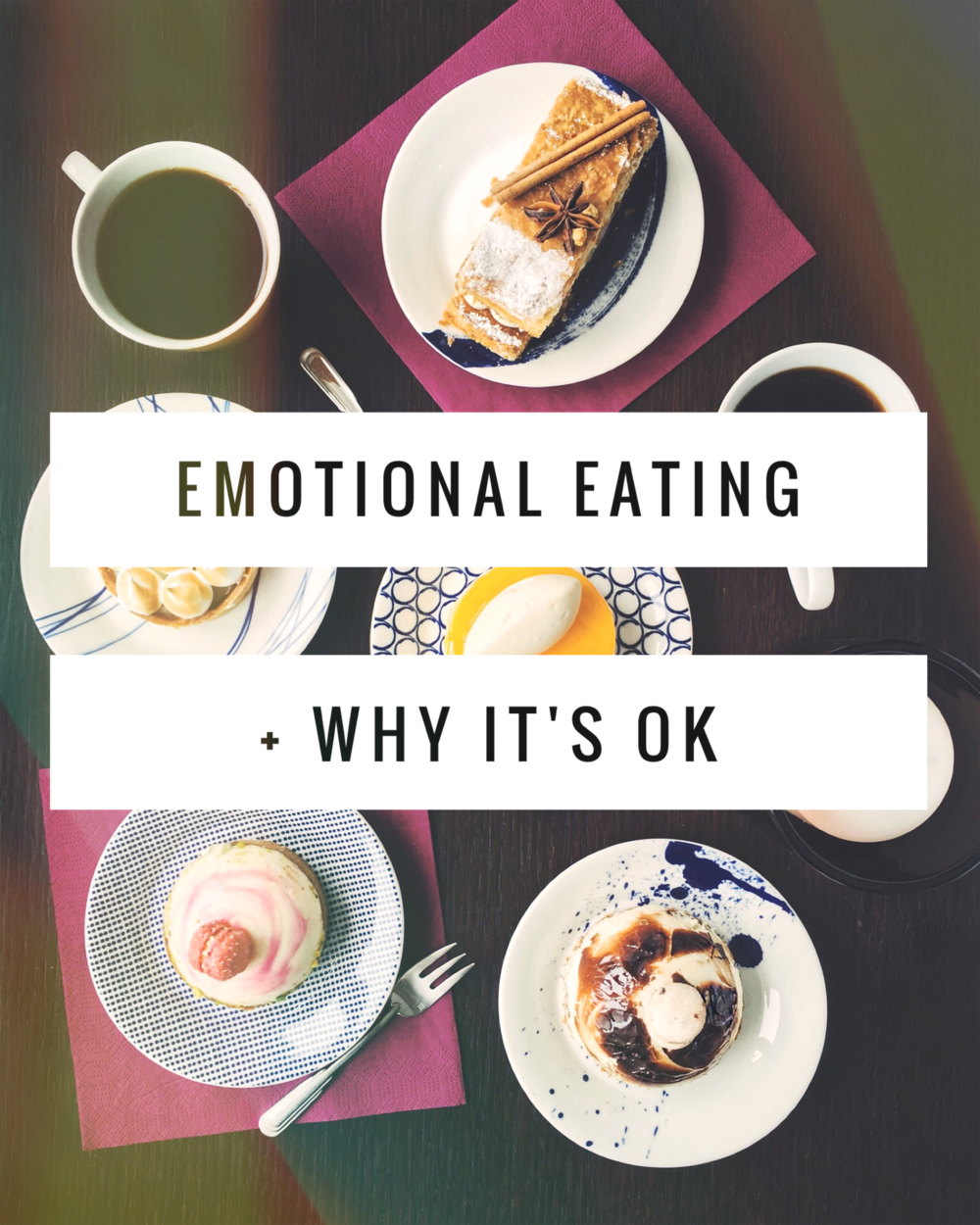 emotional-eating-intuitive-eating.png