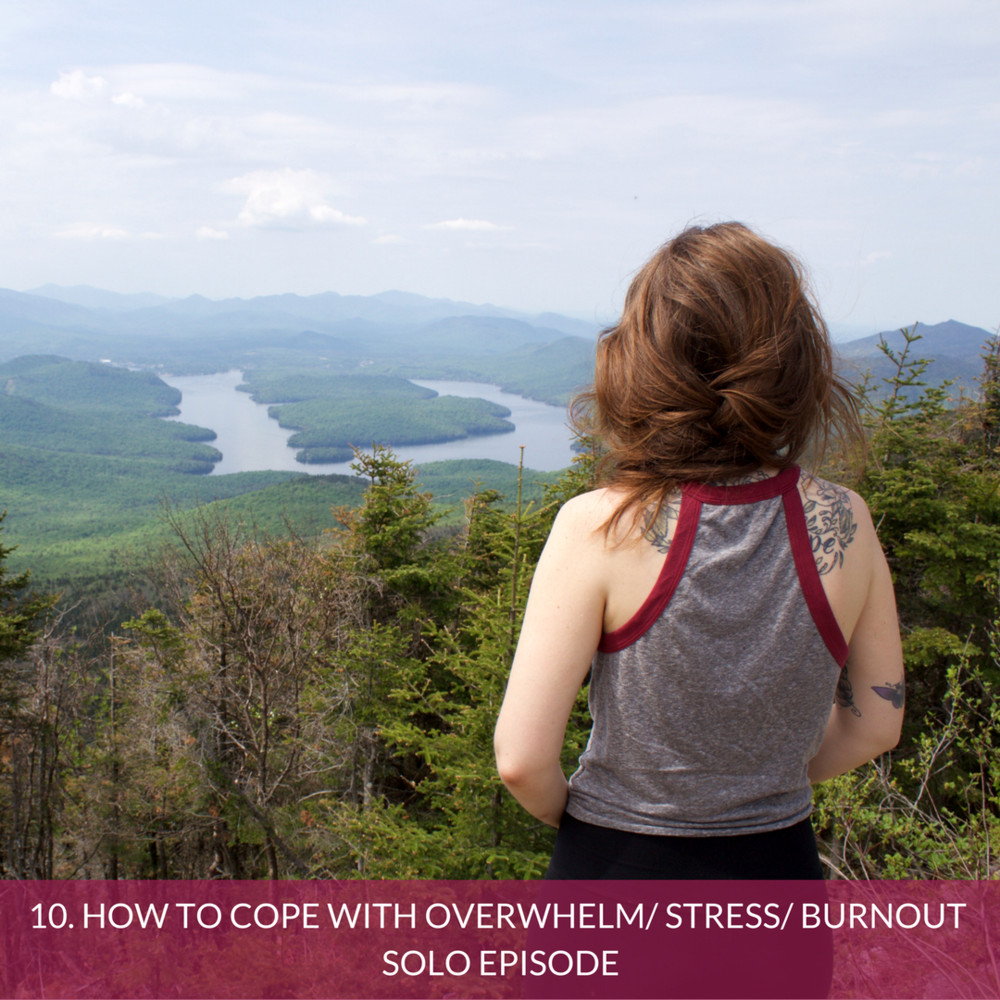 overwhelm-stress-burnout-holly-lowery-well-and-weird-1.png