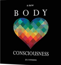 a new body consciousness