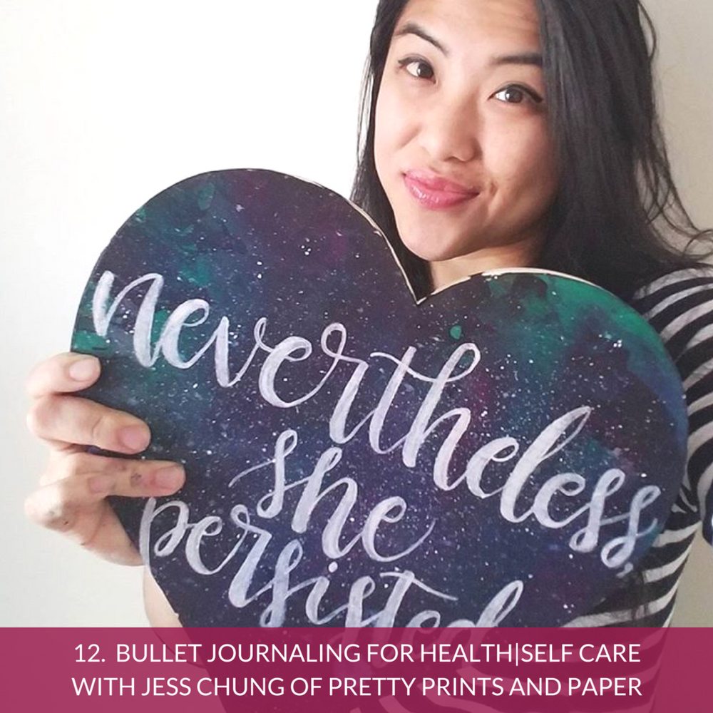 jess-chung-ep-12-creativity-self-care.png