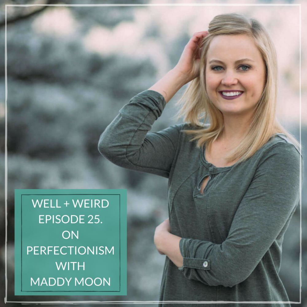 maddy moon.png