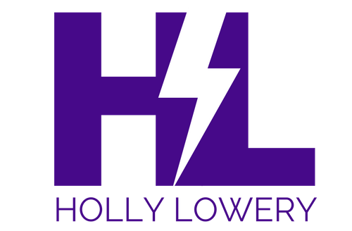 Holly Lowery