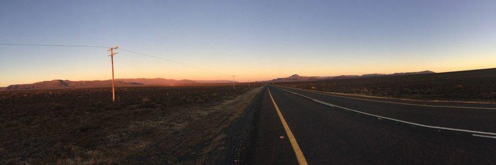 karoo-sunset-1024x342.jpg