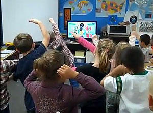 kinect_in_the_classroom