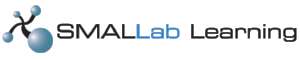 SMALLab Learning
