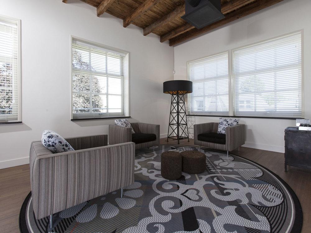studio-hermanides-loft-office-1.jpg