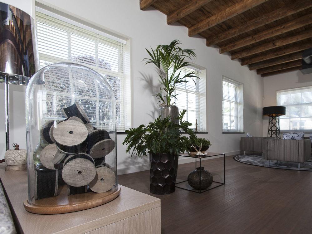 studio-hermanides-loft-office-4.jpg
