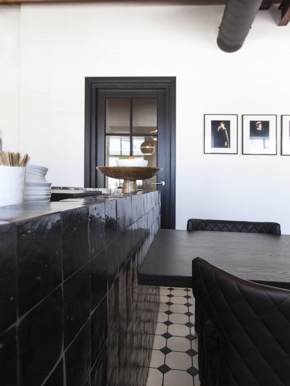 studio-hermanides-loft-office-12.jpg