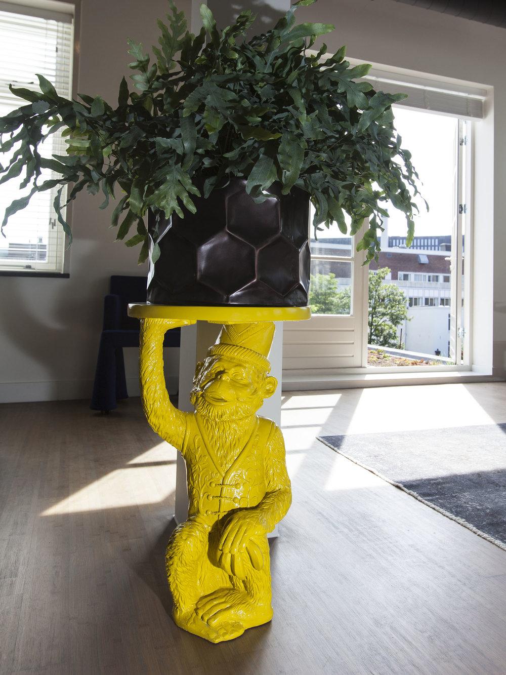 studio-hermanides-loft-office-15.jpg