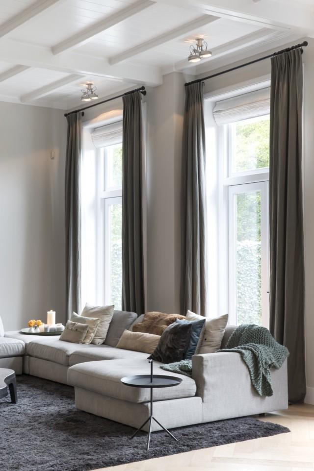 residence-studio-hermanides-jeroen-machielsen-1.jpg
