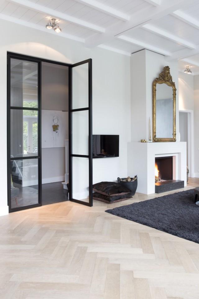 residence-studio-hermanides-jeroen-machielsen-3.jpg