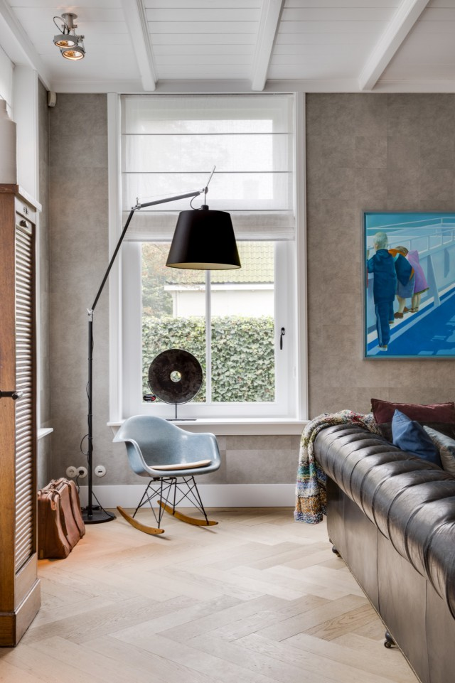 residence-studio-hermanides-jeroen-machielsen-12.jpg