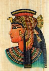 queen-cleopatra-papyrus-4052746.jpg