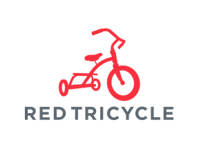 Red Tricycle - 11/12/17 - Batteries Not Required: 9 Indie Toy Stores for Unplugged Gifts02/06/18 - 10 Sweet Valentine's Day Activities for Seattle Families