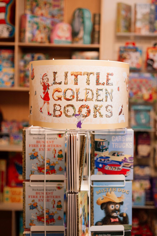 Little Golden Books.jpg