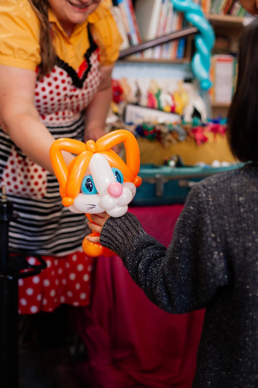 Balloon Cat.jpg