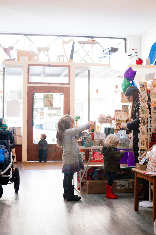 Kids Shopping.jpg